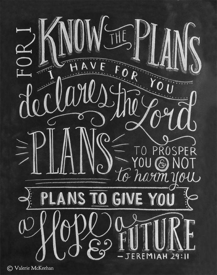 Jeremiah 29.11.jpg