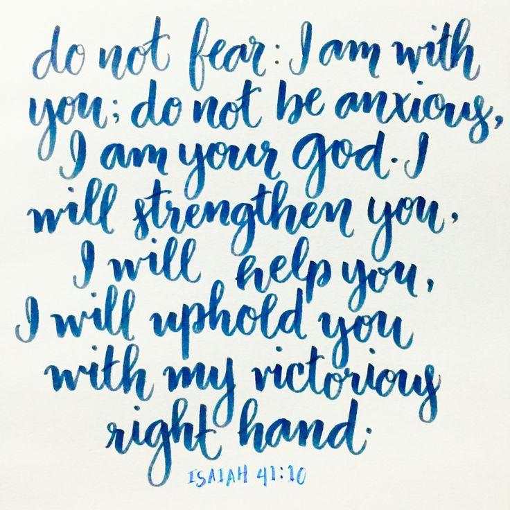 Isaiah 40.11